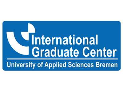 International Graduate Center