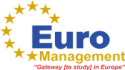 Logo Euro Management